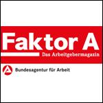 Faktor A 150
