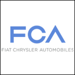 Fiat Chrysler 150