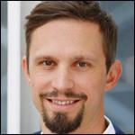 Florian Hager 2015-150