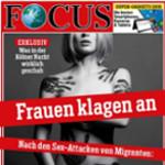 Focus-Köln-150