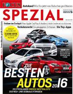 Focus-Spezial-Autos2016-150