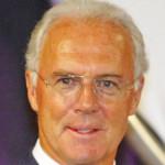 Franz Beckenbauer-150