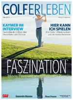 Golferleben150