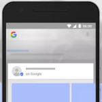 Google Twitter-Test-150