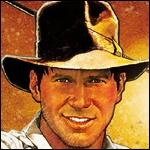 Indiana-Jones-Filmplakat-Zeichnung150