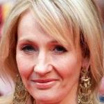 Joanne K. Rowling 150