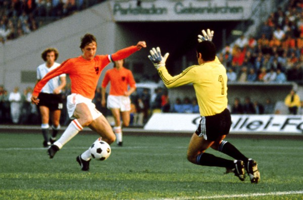 Johan Cruyff-BdT-600