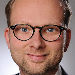 Knud Andresen-150