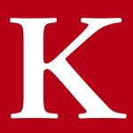 Kurier (Österreichische Tageszeitung) 150