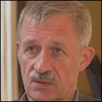 Manfred Protze, Presserat 150  (Screenshot: NDR /Zapp)