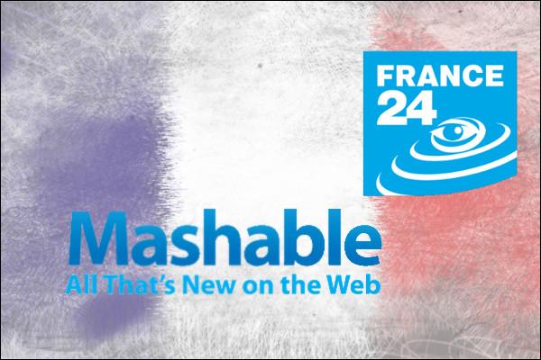 Mashable-600