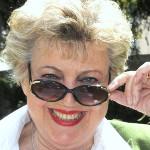 Mutter Beimer Marie-Luise Marjan-150
