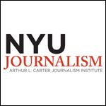 NYU-Journalism-150