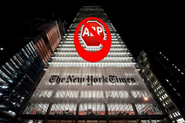 New York Times Anti-Adblock-600