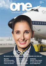 ONe-Lufthansa-Magazin-150