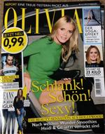 Olivia-Cover-150