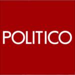 Politico-150