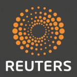 Reuters-150