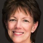 Susan Bennett-Siri-150