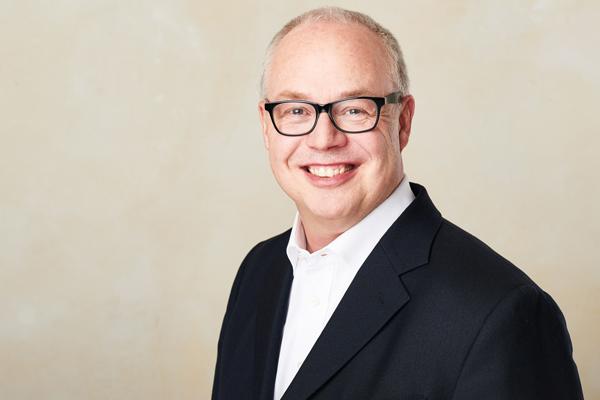 Sven Gösmann 600