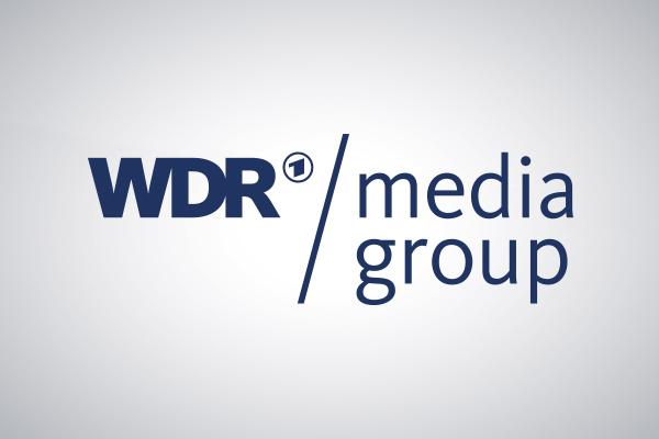 WDR_mediagroup_Logo_Silver