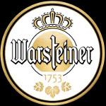 Warsteiner-150