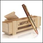 Weapen-150