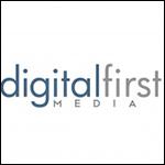 Digital First Media will den Konkurrenten Gannett für 1,36 Mrd Dollar übernehmen.