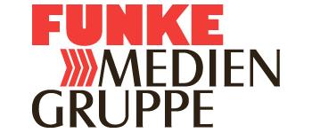 funke-mediengruppe-350