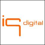 iq digital-150