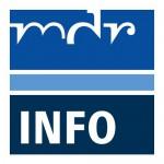 mdr_info