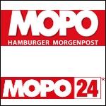 moposs150