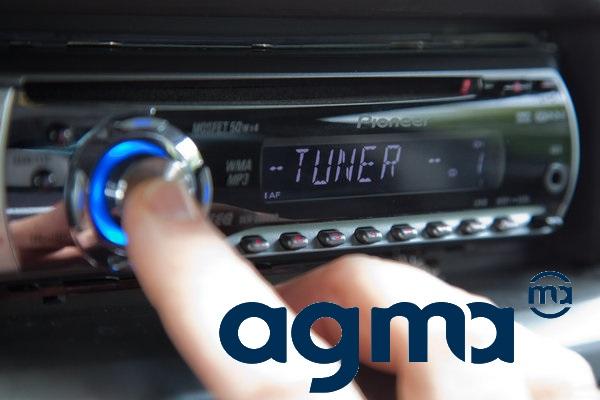 radio ma symbolbild 600