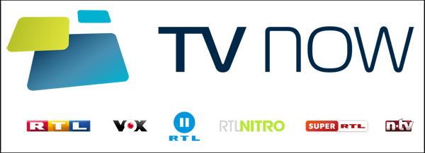 tv-now-logos600