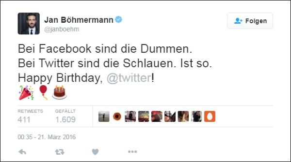 tweet des tages _ Böhmermann_Twitter-Geburtstag_600