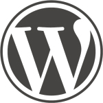 wordpress-logo-150x150