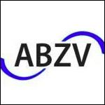 ABZV-150