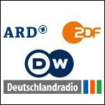 ARD-ZDF-Deutsche-Welle-Deutschlandradio-150
