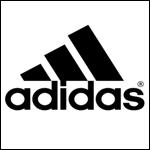Adidas und Real Madrid verlängern ihren Sponsorenvertrag mit Rekordsumme.