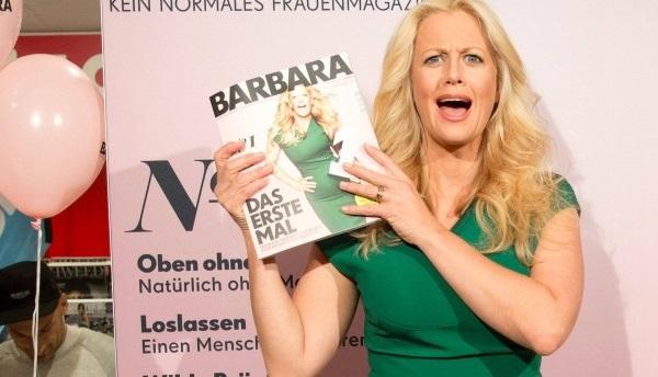 Barbara Schöneberger 600