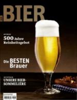Bier Cover-150