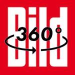 Bild-360grad-150