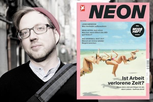Blattkritik-Neon-Reissmann 600