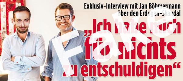 Diekmann-Böhmermann-Interview-Fake600