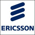 ERicsson150