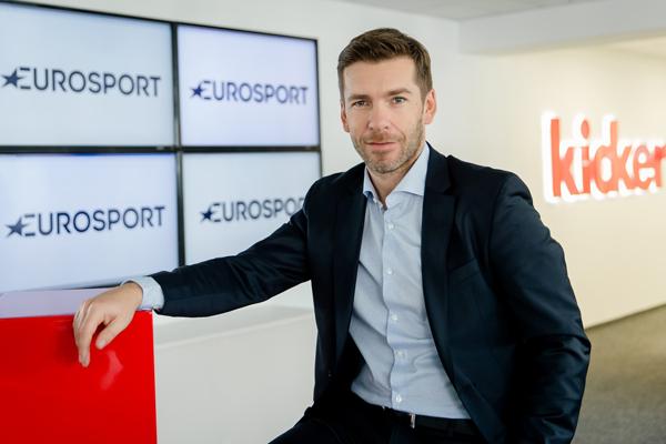 Eurosport-kicker-Hagemann@NadineRupp600