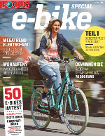 Focus E-Bike Special-150