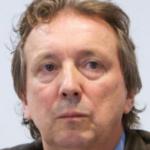 Helge Malchow-150