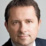 Holger Steltzner-150