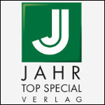 Jahr Top Special JTSV-150